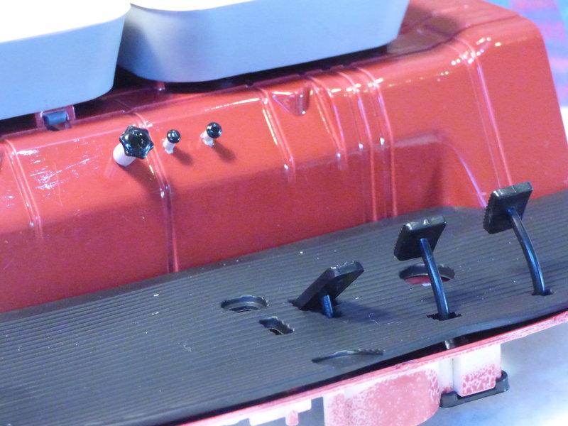 VW T1 Samba Camper - Seite 4 35418928lw