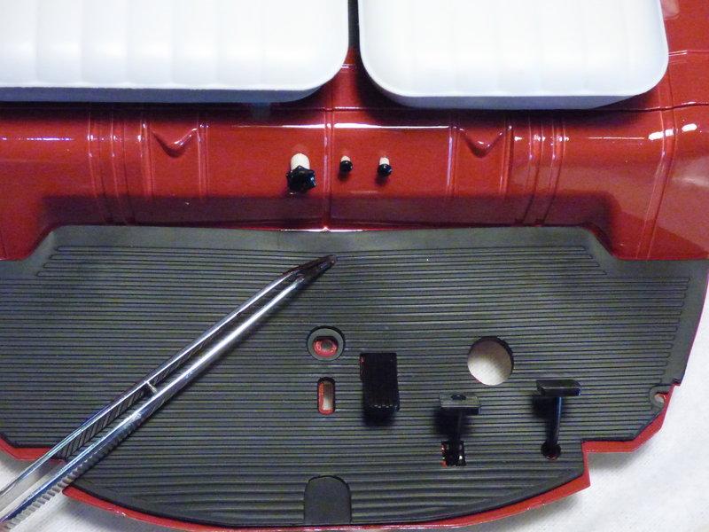 VW T1 Samba Camper - Seite 4 35418932vu