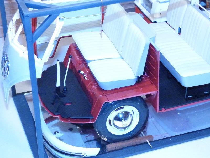 VW T1 Samba Camper - Seite 4 35418933hg