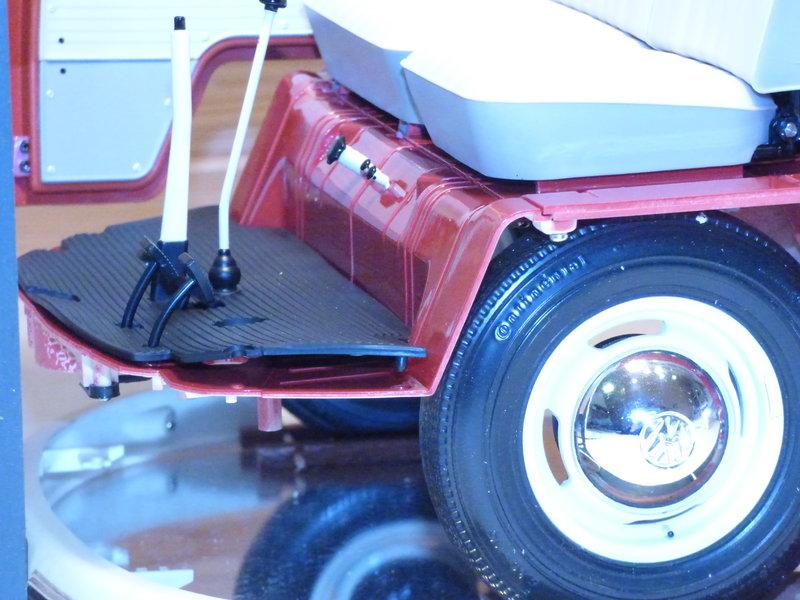 VW T1 Samba Camper - Seite 4 35418934cu