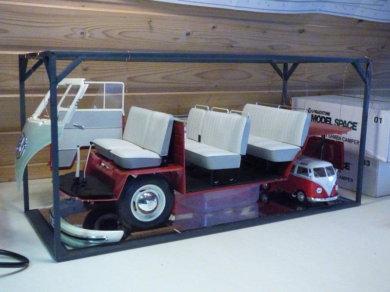 VW T1 Samba Camper - Seite 4 35418935lj
