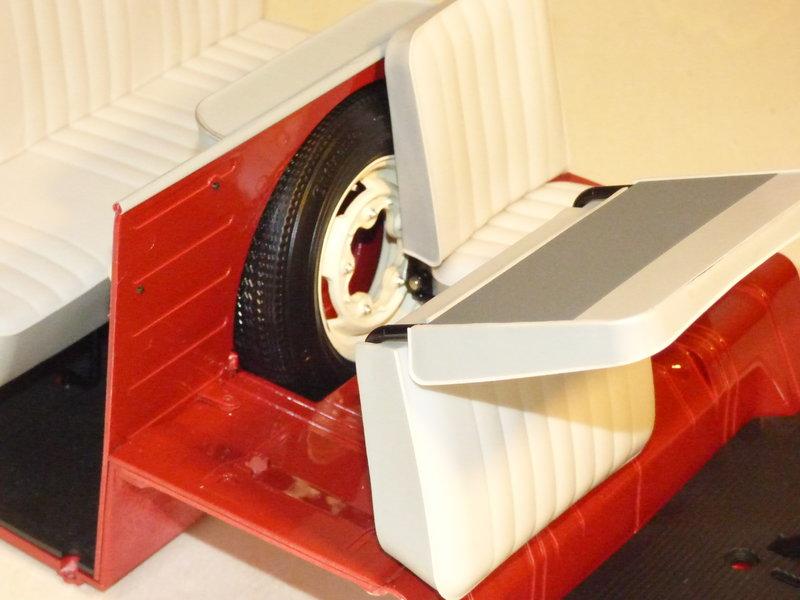 VW T1 Samba Camper - Seite 4 35418937kh