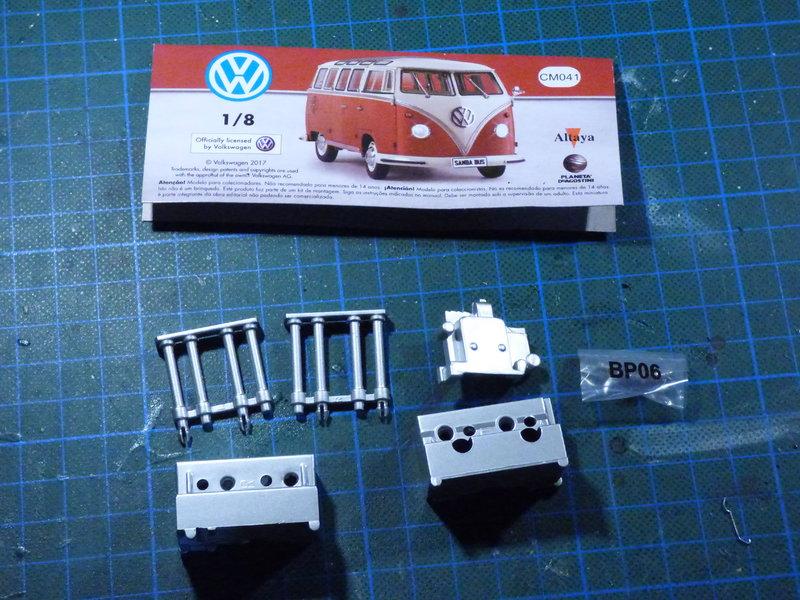 VW T1 Samba Camper - Seite 4 35437837vw