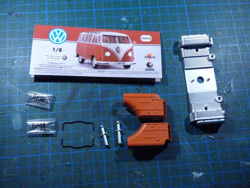 VW T1 Samba Camper - Seite 4 35437838xa