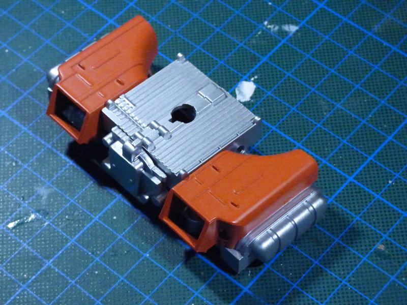 VW T1 Samba Camper - Seite 4 35437839sq