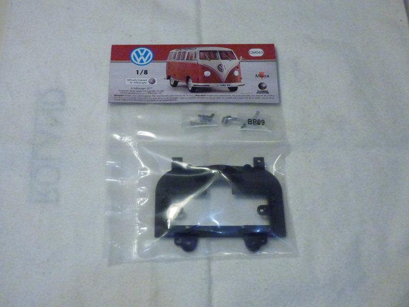 VW T1 Samba Camper - Seite 5 35443399ss