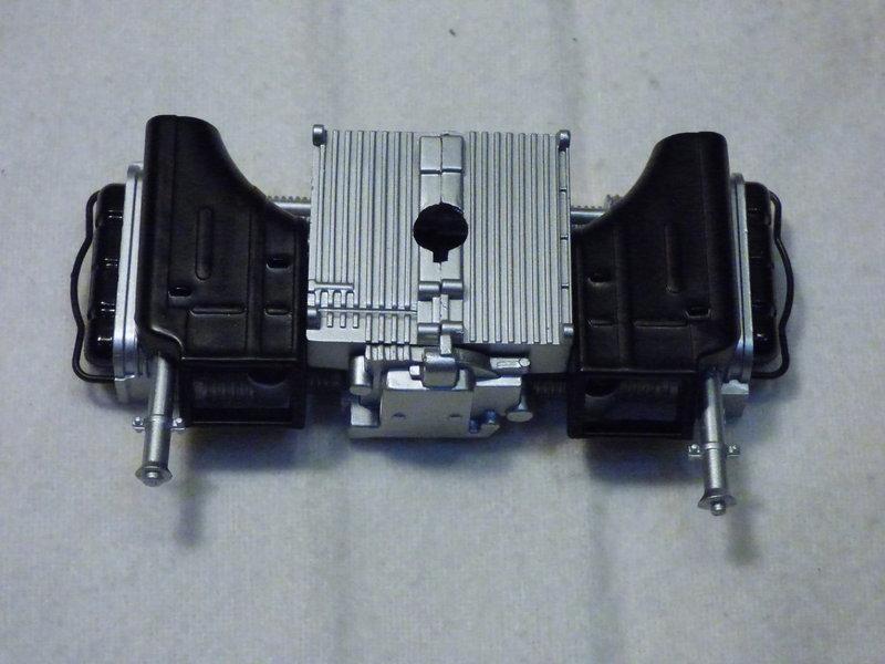 VW T1 Samba Camper - Seite 5 35443402ku