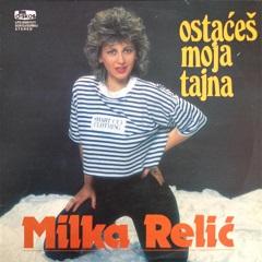Milka Relic Lola - Kolekcija 35446999ub
