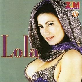 Milka Relic Lola - Kolekcija 35447008tt