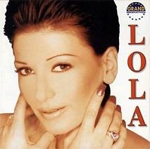 Milka Relic Lola - Kolekcija 35447010fq