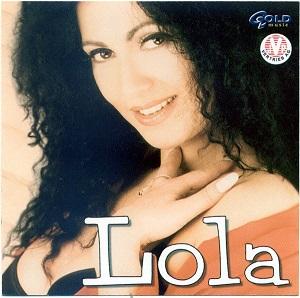 Milka Relic Lola - Kolekcija 35447011dy