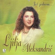 Ljilja Aleksandric Bucalo - Kolekcija 35447029no