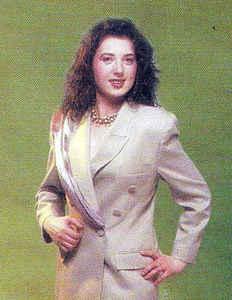 Ljilja Aleksandric Bucalo - Kolekcija 35447033in