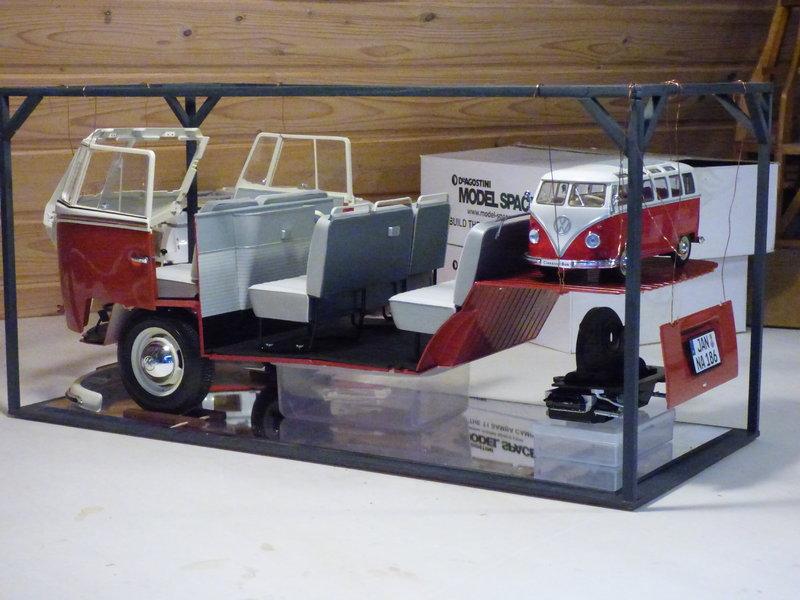 VW T1 Samba Camper - Seite 5 35447772yq