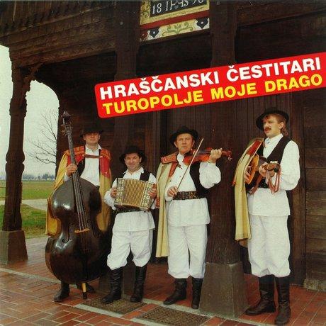 Hrascanski cestitari - Kolekcija 35449437ct