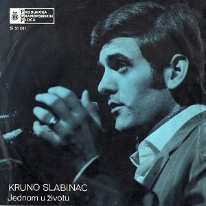 Krunoslav Kico Slabinac - Kolekcija 35449593td
