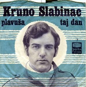 Krunoslav Kico Slabinac - Kolekcija 35449600ke