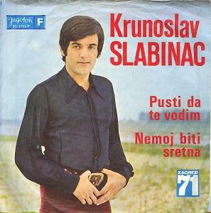 Krunoslav Kico Slabinac - Kolekcija 35449629gq