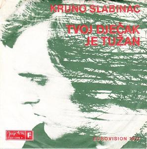 Krunoslav Kico Slabinac - Kolekcija 35449649gq
