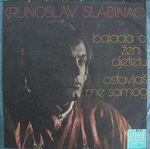 Krunoslav Kico Slabinac - Kolekcija 35449668dw