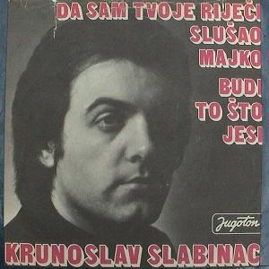 Krunoslav Kico Slabinac - Kolekcija 35449751sy