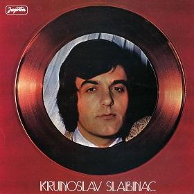 Krunoslav Kico Slabinac - Kolekcija 35449779am