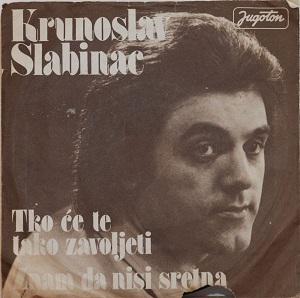 Krunoslav Kico Slabinac - Kolekcija 35449790zg