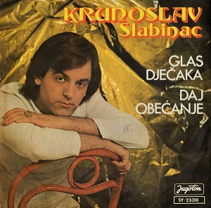 Krunoslav Kico Slabinac - Kolekcija 35450240ea