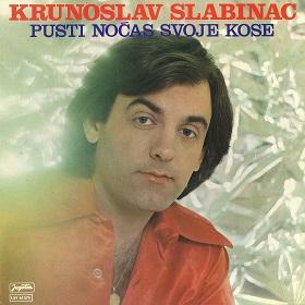 Krunoslav Kico Slabinac - Kolekcija - Page 2 35450267aa