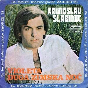 Krunoslav Kico Slabinac - Kolekcija - Page 2 35450271zr