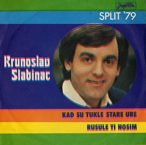 Krunoslav Kico Slabinac - Kolekcija - Page 2 35450285he