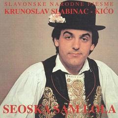 Krunoslav Kico Slabinac - Kolekcija - Page 2 35450304cu