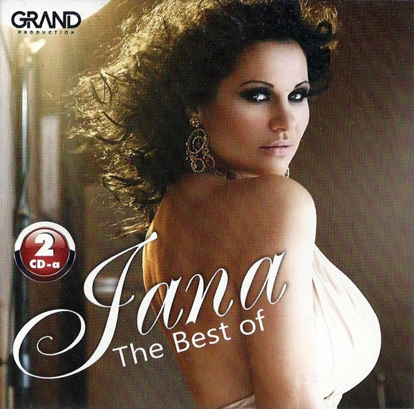 Jana - 2016 - The Best Of ( 2 CD-a) 35460145rw