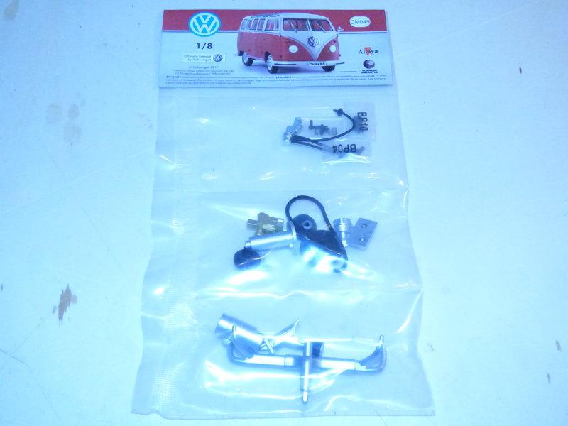 VW T1 Samba Camper - Seite 5 35477546xi