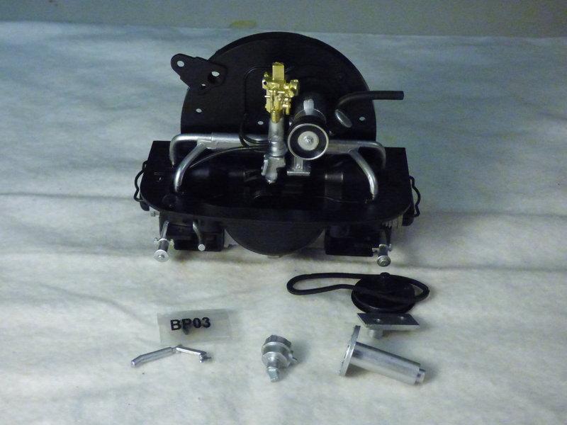 VW T1 Samba Camper - Seite 5 35477549rm