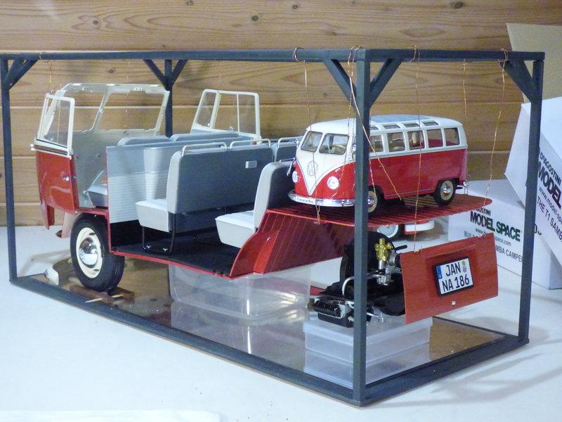 VW T1 Samba Camper - Seite 5 35477551ck