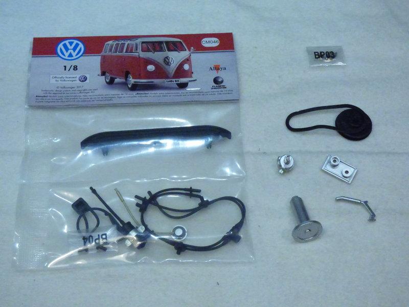 VW T1 Samba Camper - Seite 5 35480475do