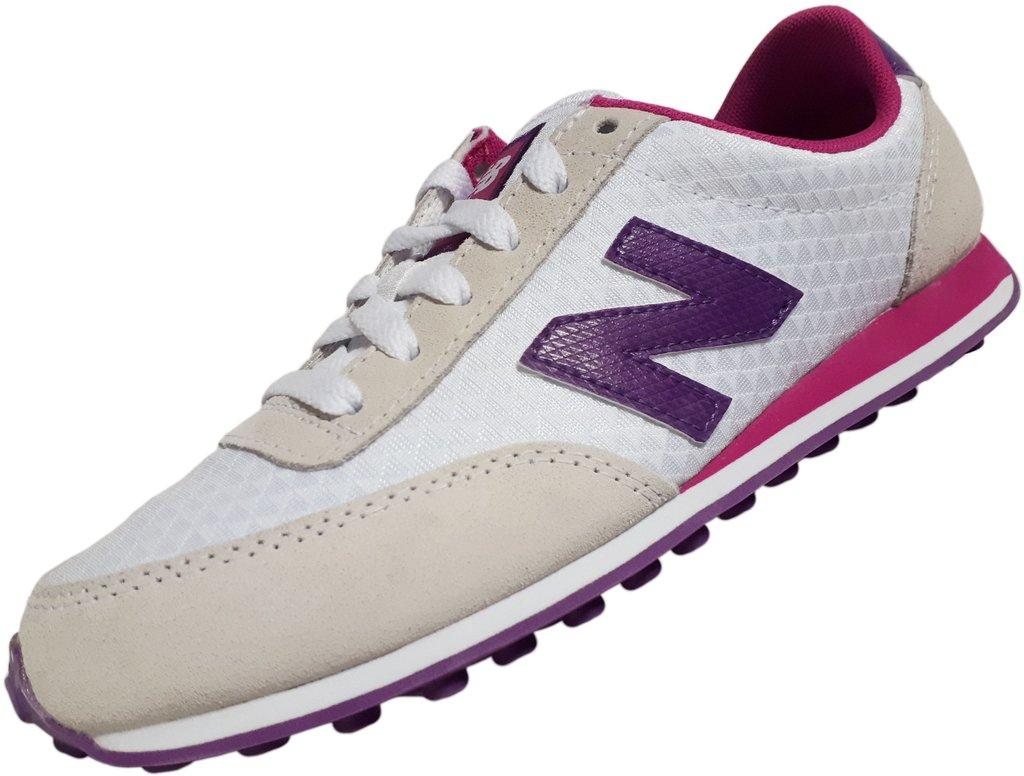 39,5 Sneaker Freizeitschuhe Schuhe New Balance WS574TO Damenschuhe Gr 38-38,5