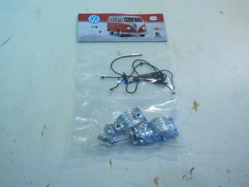 VW T1 Samba Camper - Seite 5 35490297yo