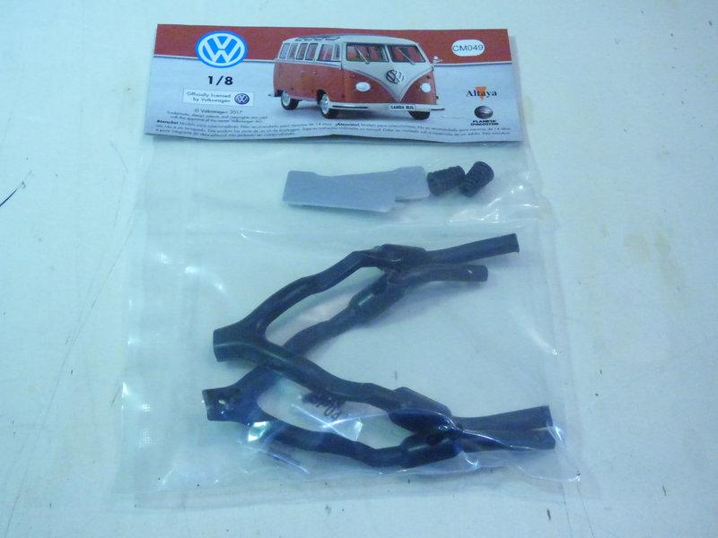 VW T1 Samba Camper - Seite 5 35490299rf