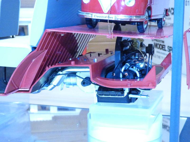 VW T1 Samba Camper - Seite 5 35490303cn