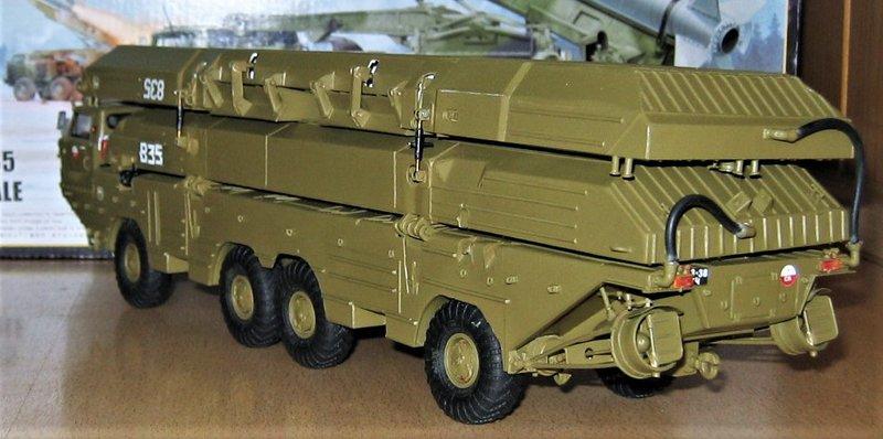 """Panzerfähre PMM """"Wolna"""" 35501052dt"""