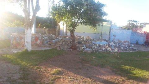 [Maroc Camp/Dernières nouvelles] Camping Said, Mohammedia 35505521mh