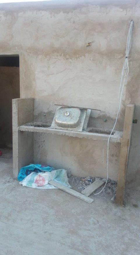 [Maroc Camp/Dernières nouvelles] Camping Said, Mohammedia 35505523db