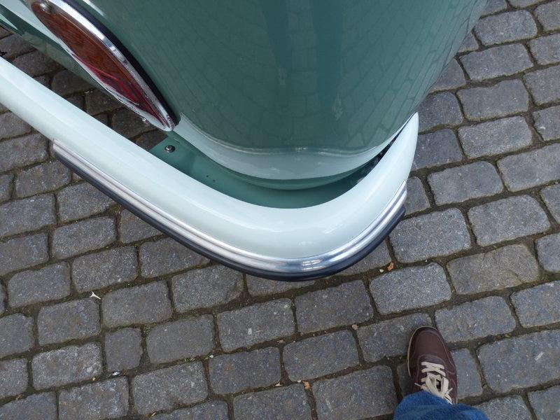 VW T1 Samba Camper - Seite 5 35518469fi