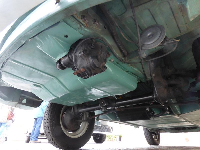 VW T1 Samba Camper - Seite 5 35518474fu