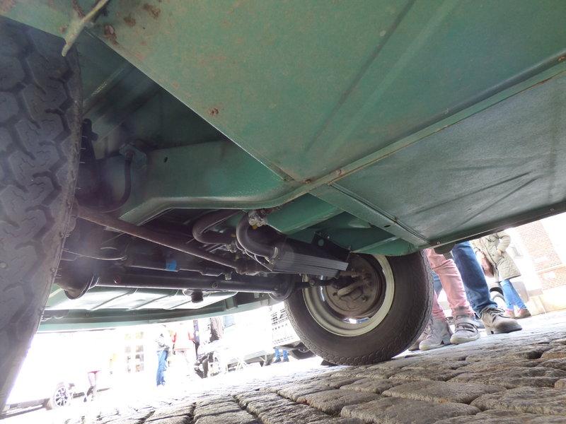 VW T1 Samba Camper - Seite 5 35518476we