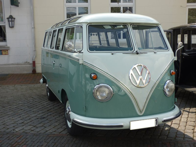 VW T1 Samba Camper - Seite 5 35518478ek