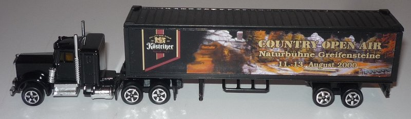 N°604 Kenworth + semi remorque container  ( version lisse ) - Page 3 35537790en