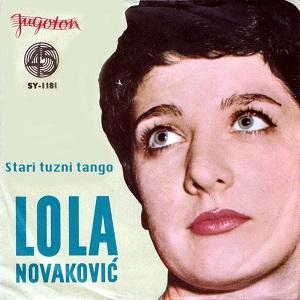 Lola Novakovic - Kolekcija 35556211sj